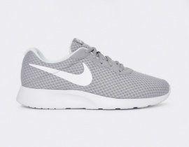 check out 751e0 b0a6d W Tanjun - Grey  shoes  Pinterest  Gray, Asics and Reebok