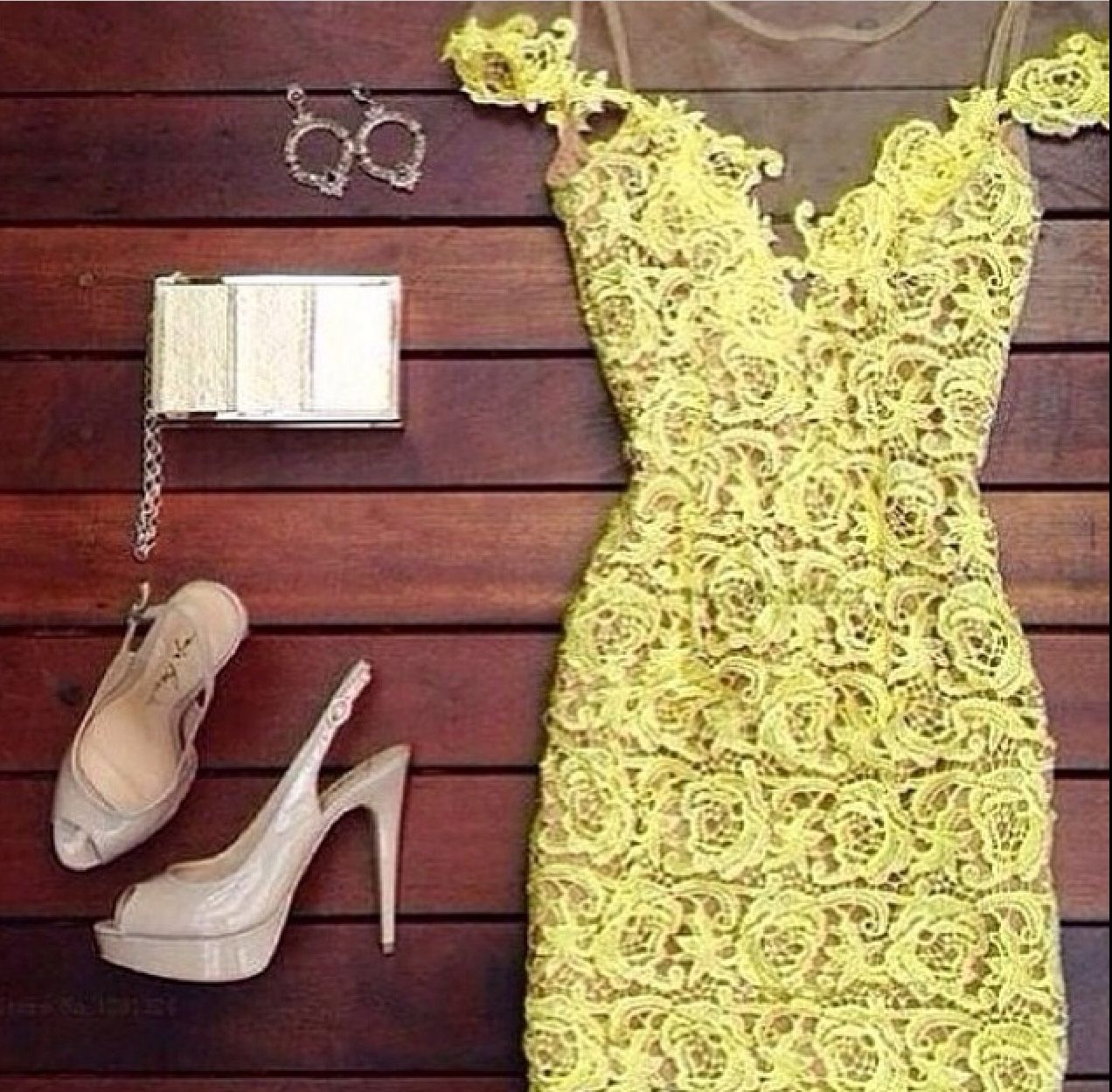 Vestidos dress pinterest