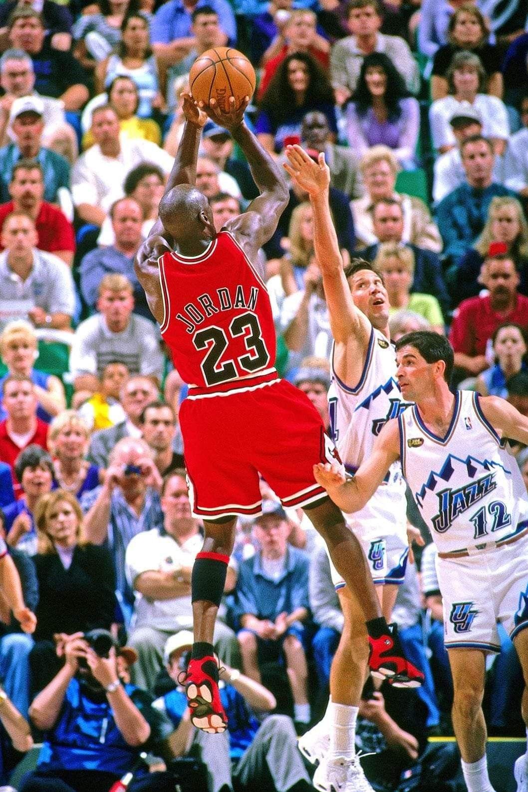 Preferencia Judías verdes pasos  Pin by Carlos A Orellana on Legends   Michael jordan basketball, Michael  jordan, Michael jordan pictures