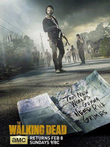 The walking dead season 9 episode 10 watch online free 123