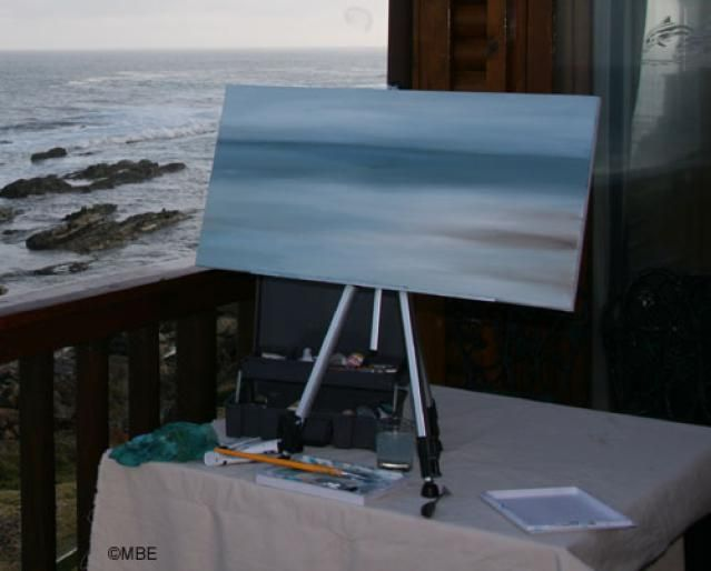 These are Some of the Best Painting Easels Out
