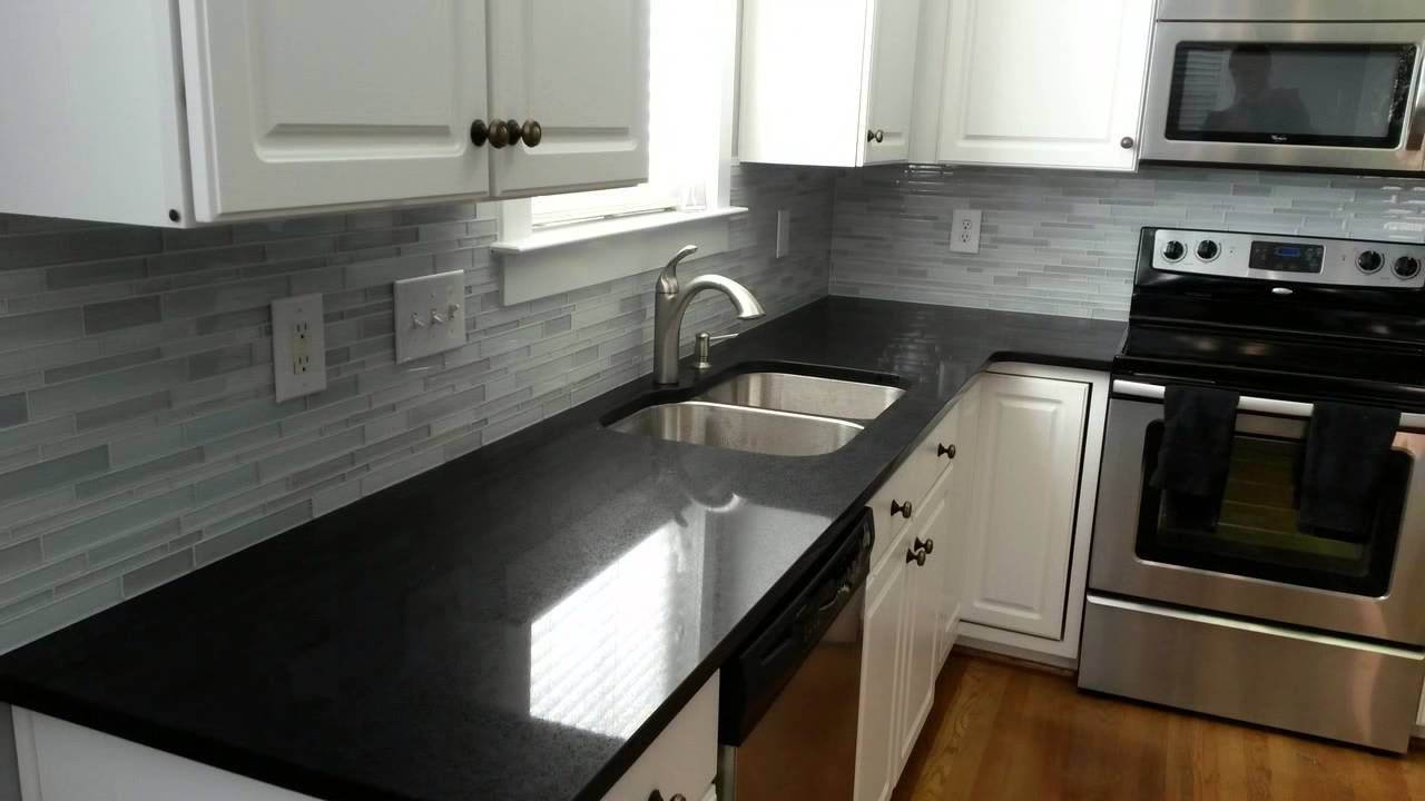 15 Stunning Quartz Countertop Colors To Gather Inspiration From