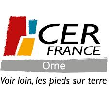 """Résultat de recherche d'images pour """"LOGO COMPTABLE CER FRANCE"""""""