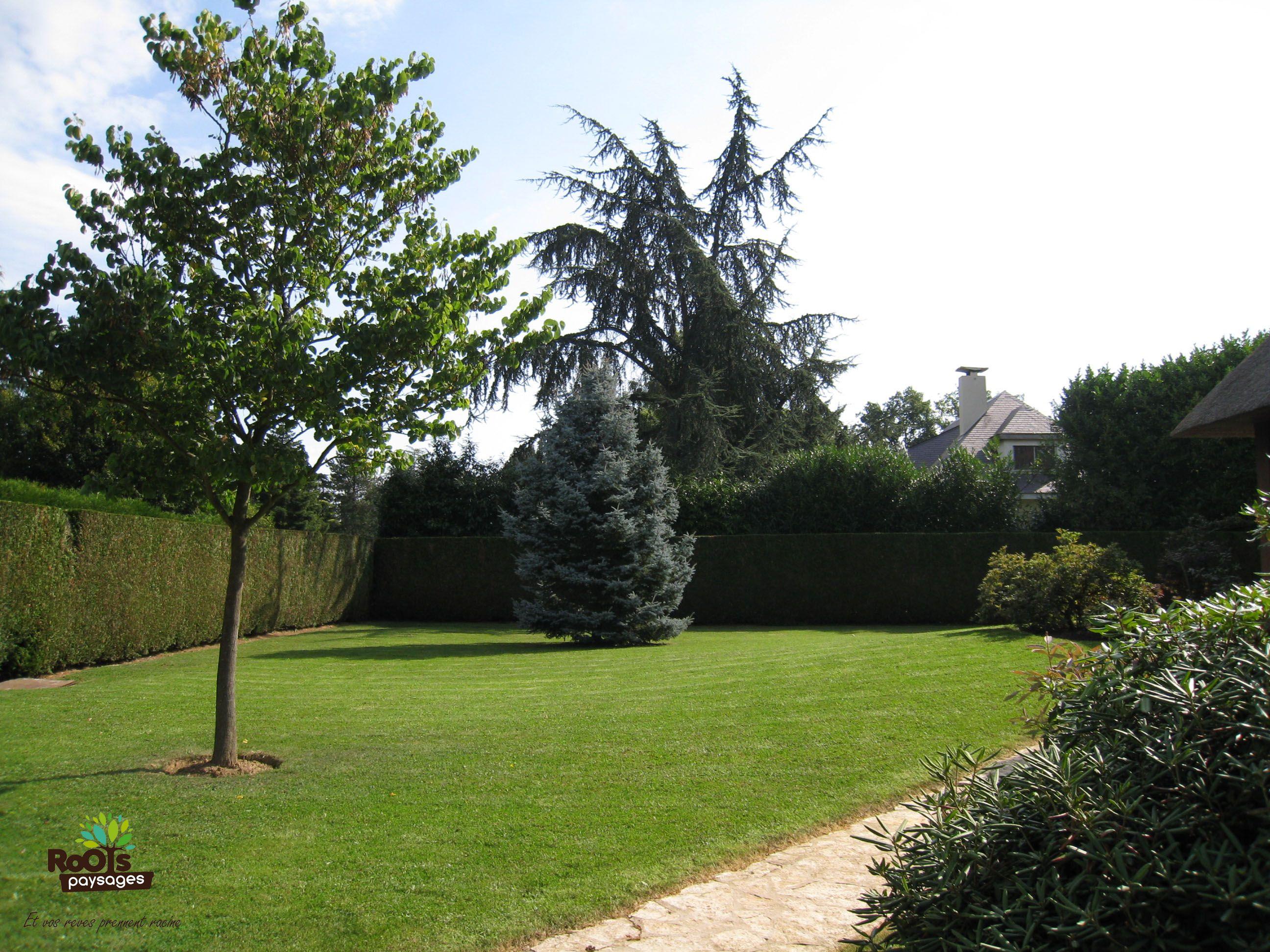 742379e088afdc8ed0a84f9d8467ae54 Unique De Amenagement Jardin Paysager Des Idées