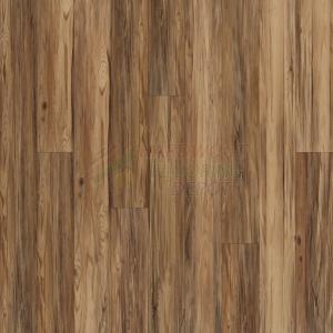 labor cost to install vinyl flooring