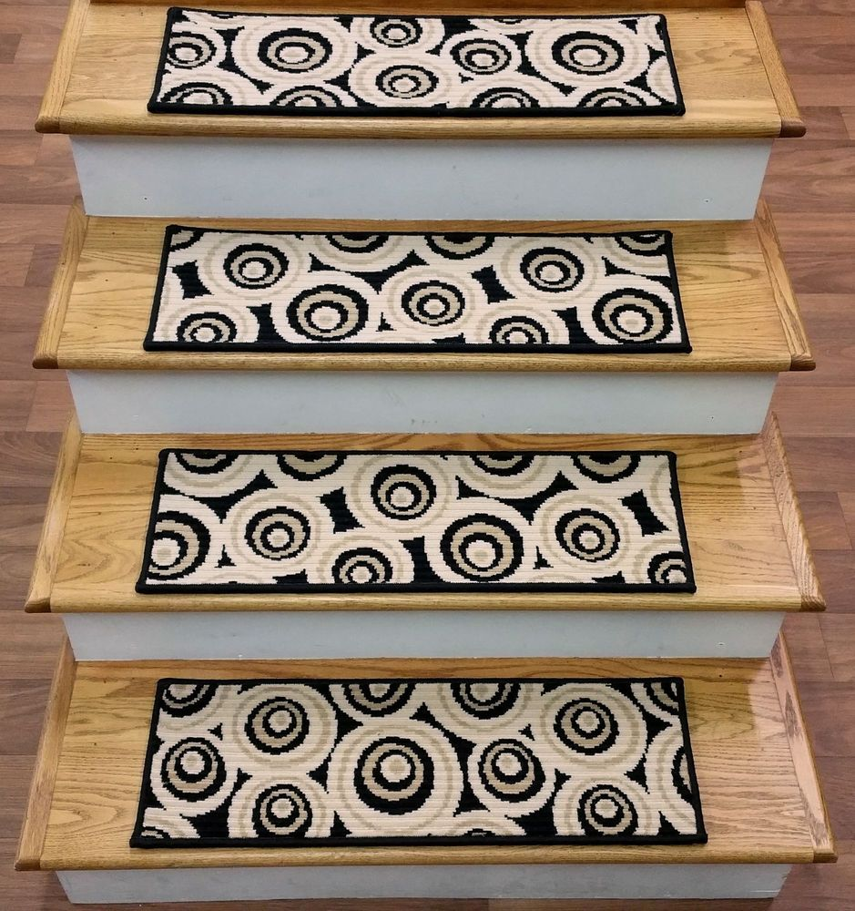 Best Details About Rug Depot Set Of 13 Non Slip Contemporary 640 x 480