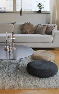 Ikea Alseda Stool Google Search La Loft Living