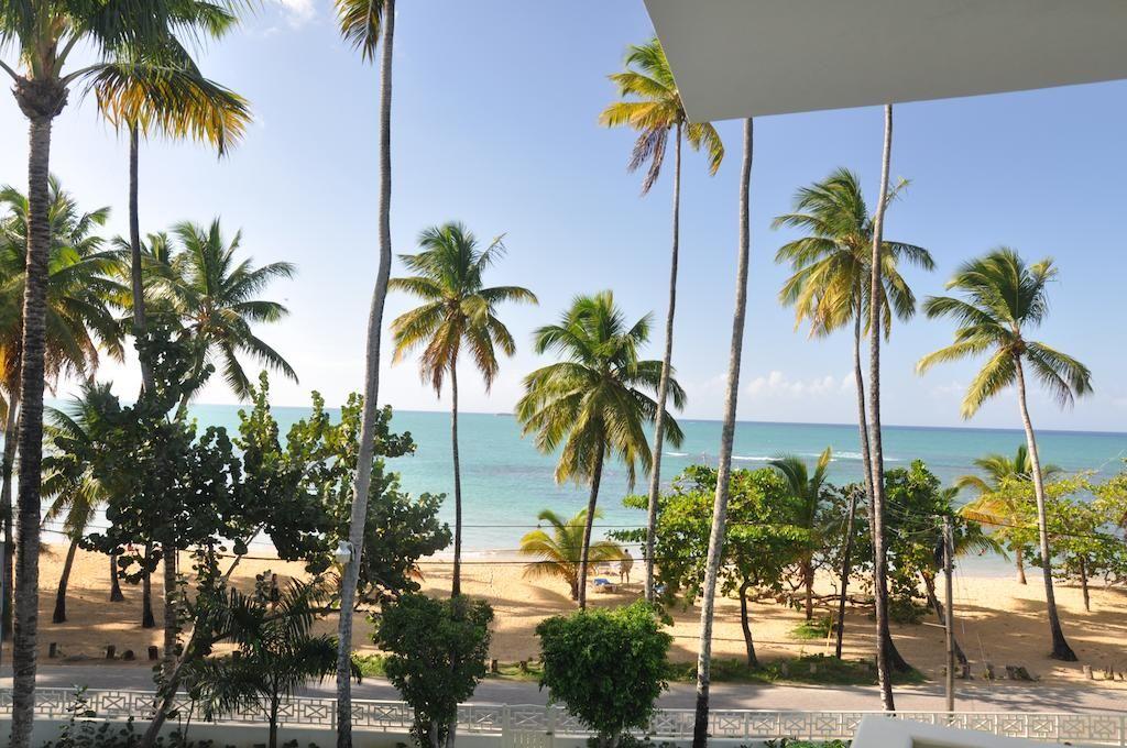 Hotel Residence Marilar - Caribbean Islands #HotelDirect info: HotelDirect.com