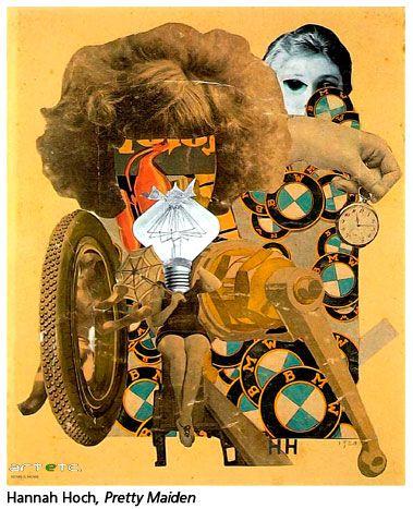 "June 1921, Man Ray wrote his friend Tristan Tzara that ""since Dada ..."