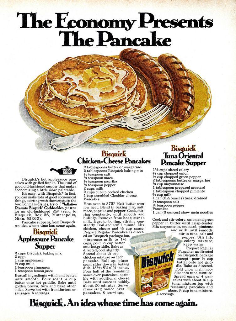 Bisquick Buttermilk Baking Mix Bisquick Bisquick Recipes Recipes