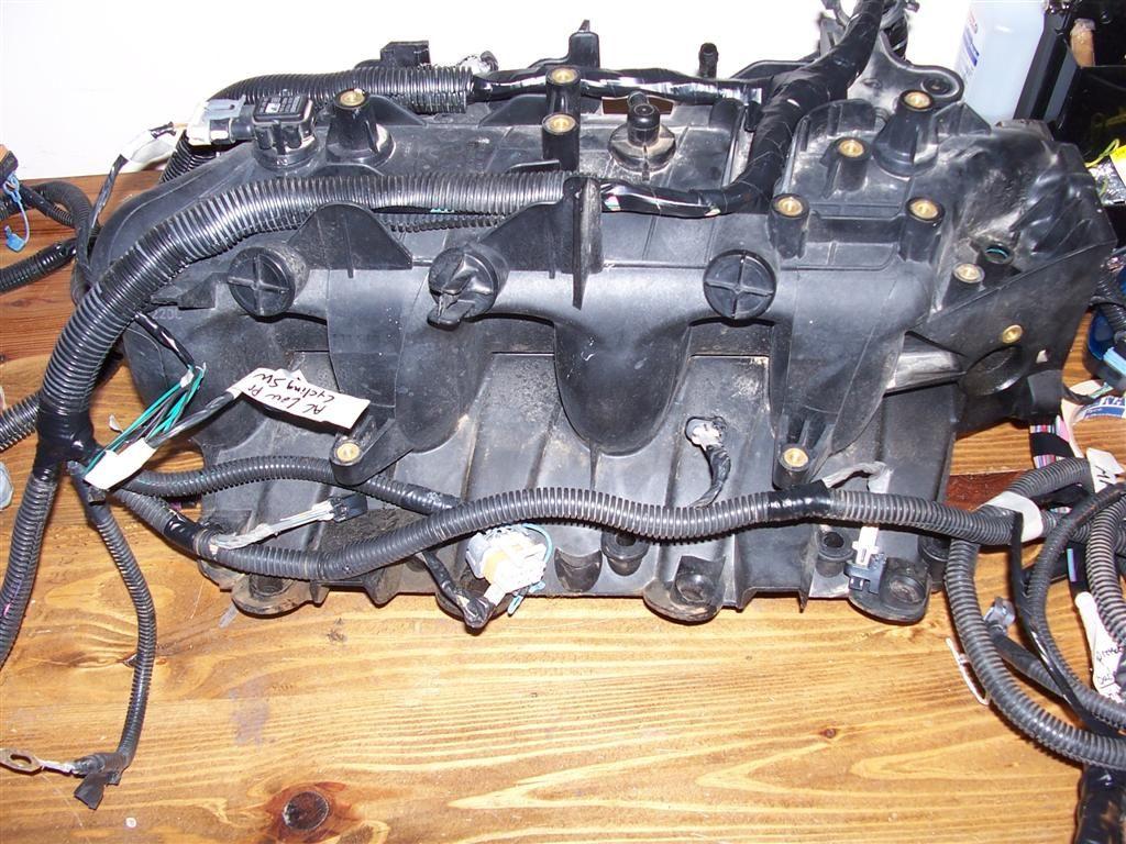 Vortec 48 53 60 Wiring Harness Info Ls Engines Pinterest Ls1 Engine Swap Auto