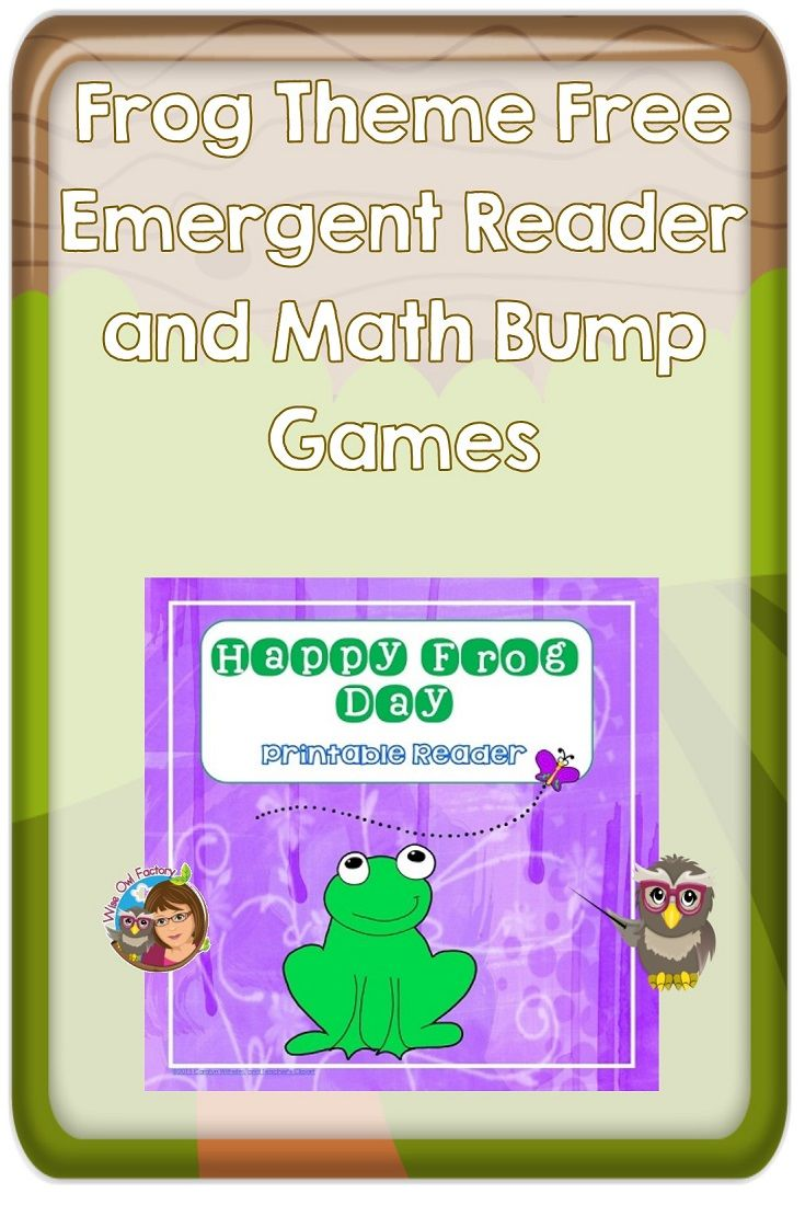 Frog Theme Sample Pages Bump Games Free Bump Games Frog Theme Game Happy [ 1100 x 735 Pixel ]