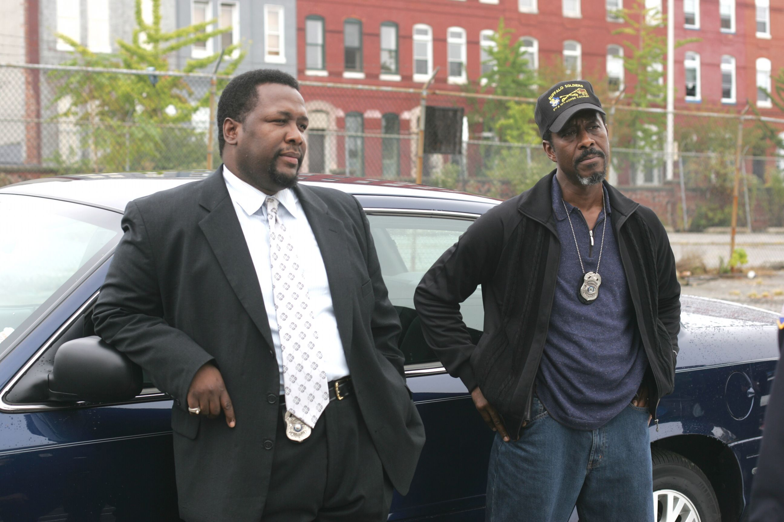 The Wire   The Wire   Pinterest   Hd wallpaper and Wallpaper