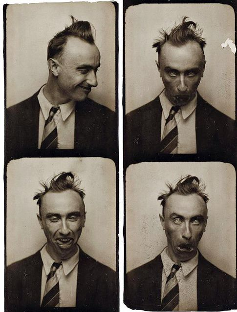 yves tanguy  1900