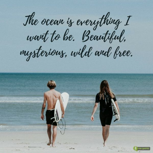 Ocean Summer And Beach Quotes Beach Quotes Beach Quotes Funny Ocean Quotes