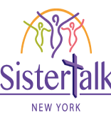Raise funds to create a new healthy lifestyle film series for SisterTalk's launch in New York City. https://goaloop.com/sistertalknyc/goal1