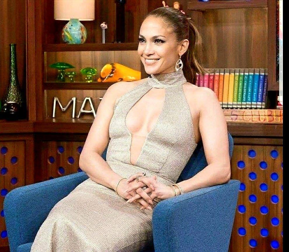 40+ Amazing Jennifer lopez tattoos lower back image HD