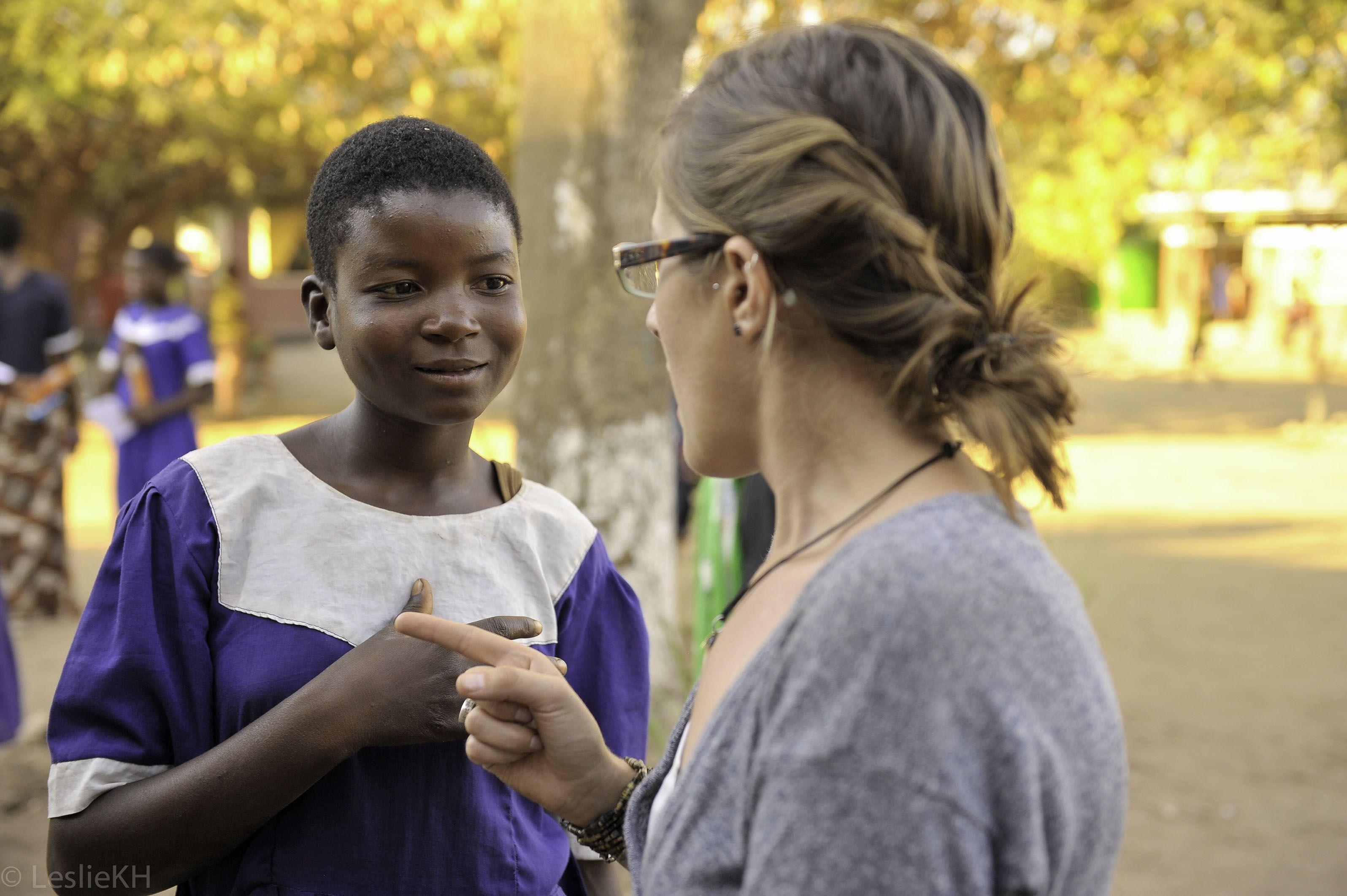 african-school-teens