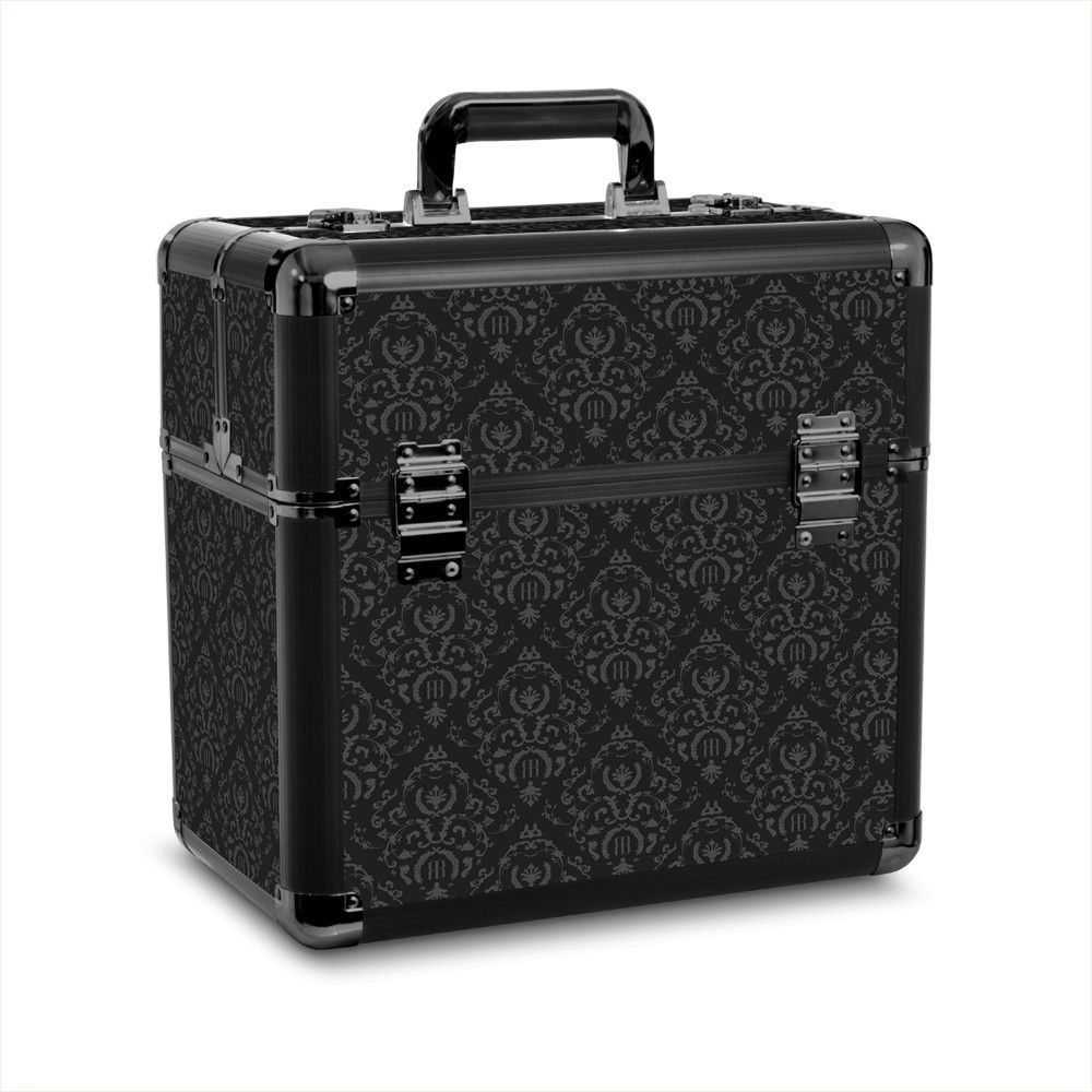 Picture Of Makeup Storage Cases: Models And Pictures