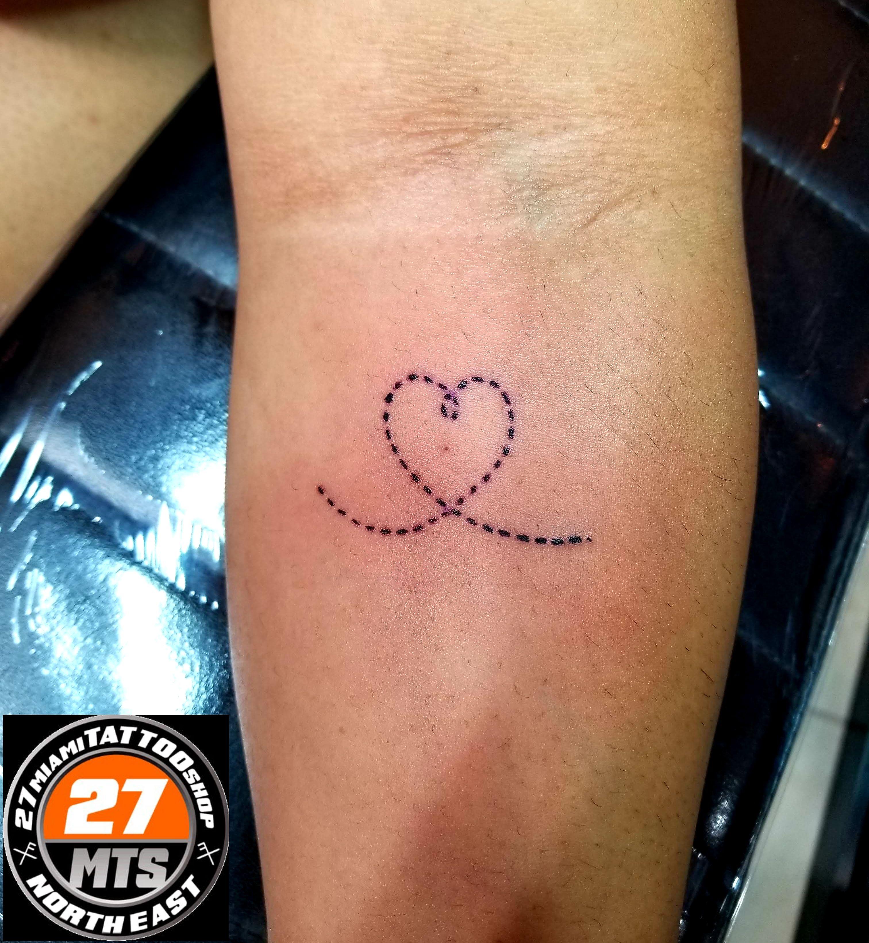 Pin by 27 miami tatoo shop north eas on tattoo near me