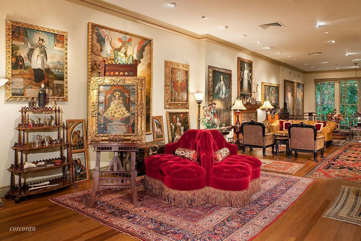 139 West 78th Street In Upper West Side Manhattan Streeteasy Upper West Side Apartment Upper West Side Nyc Real Estate