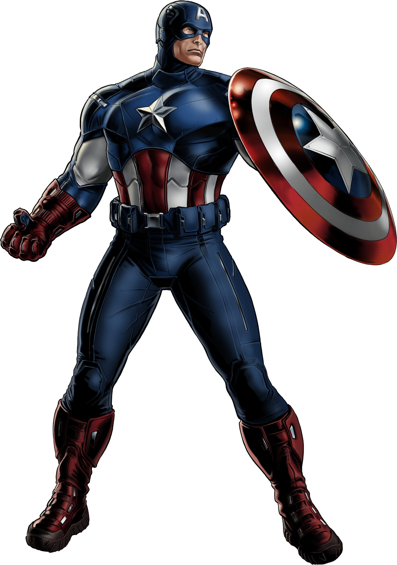 pin de agustin mendez en super heros pinterest marvel avengers alliance captain america y. Black Bedroom Furniture Sets. Home Design Ideas