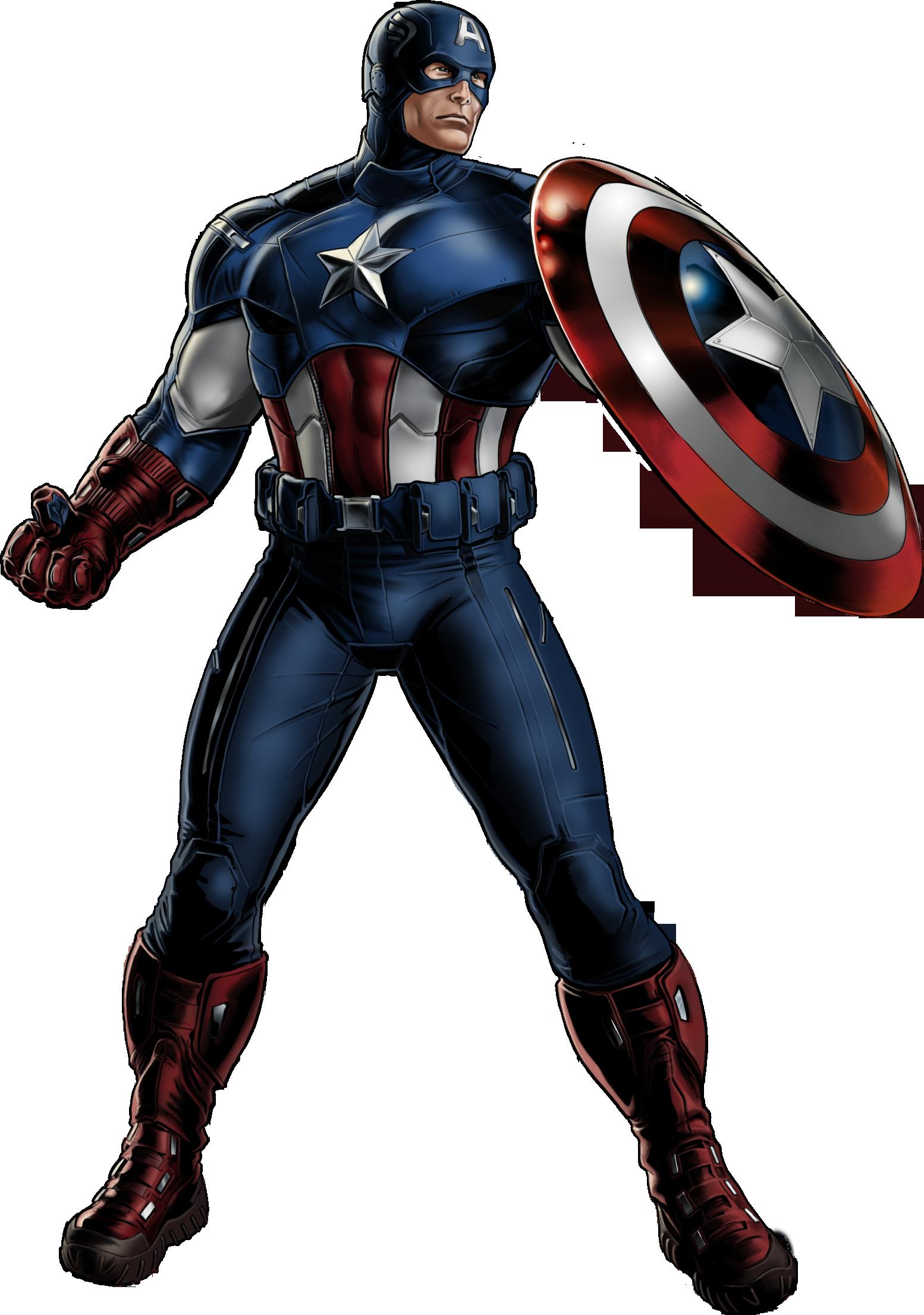 Latest 1554 2212 marvel avengers alliance captain america marvel avengers alliance - Heros avengers ...