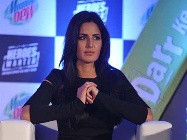 Katrina Kaif S Fake Twitter Account Gets Permanently Deleted After Being Verified Read The Full Story Here Katrina Kaif Sushant Singh Katrina