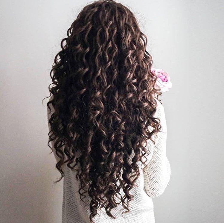 Resultado de imagen para corte de pelo v