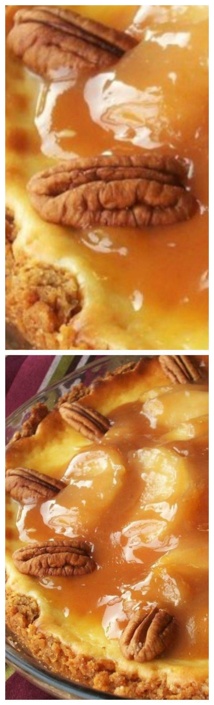 Caramel Apple Cheesecake Recipe #caramelapplecheesecake Caramel Apple Cheesecake Recipe #caramelapplecheesecake Caramel Apple Cheesecake Recipe #caramelapplecheesecake Caramel Apple Cheesecake Recipe #caramelapplecheesecake Caramel Apple Cheesecake Recipe #caramelapplecheesecake Caramel Apple Cheesecake Recipe #caramelapplecheesecake Caramel Apple Cheesecake Recipe #caramelapplecheesecake Caramel Apple Cheesecake Recipe #caramelapplecheesecake Caramel Apple Cheesecake Recipe #caramelapplecheesec #caramelapplecheesecake