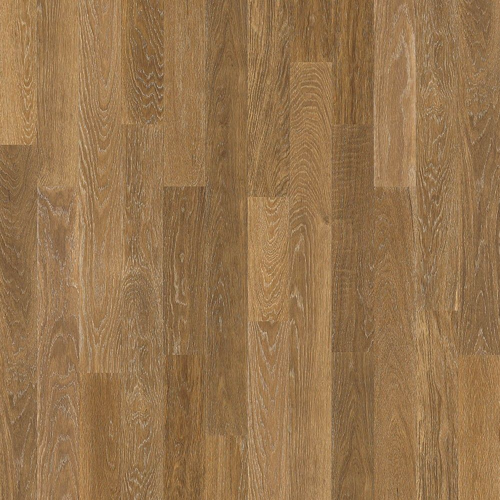 Quarter sawn oak floors home plainsawn white oak for Oak wood flooring