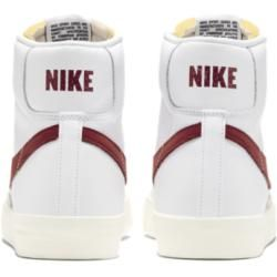 Photo of Nike Blazer Mid'77 Vintage Schuh – Weiß Nike