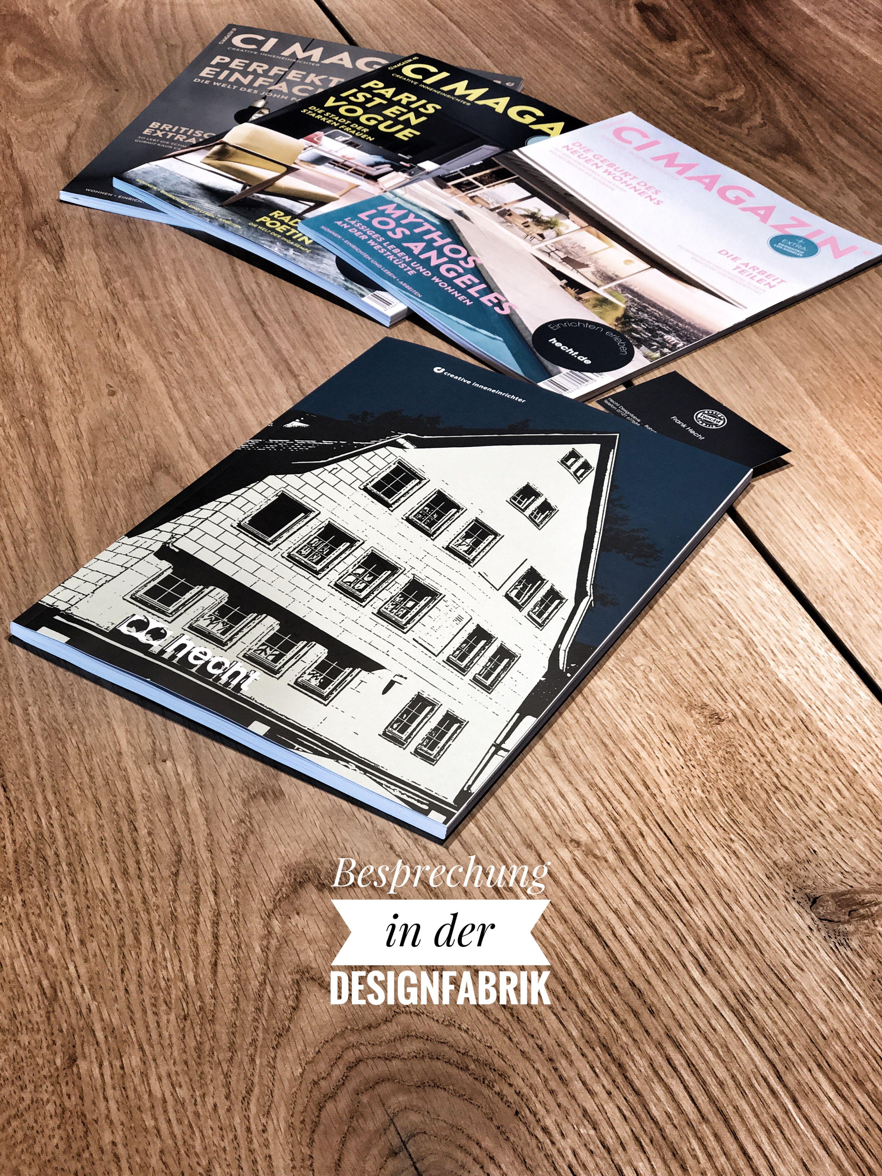 Hecht Tübingen inneneinrichter und lichtplaner hecht einrichtungen und hecht
