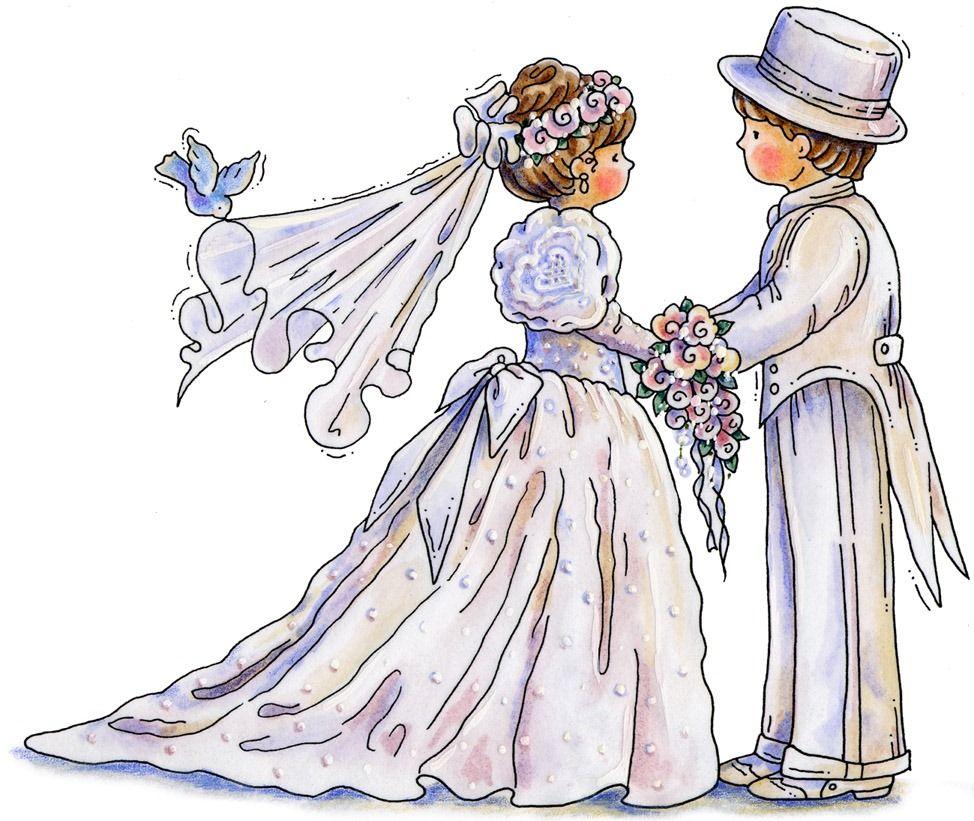 свадебные гиф картинки услугам тех