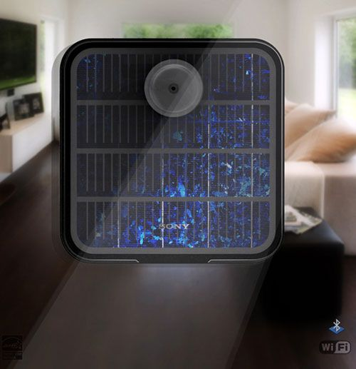 30 Cool High Tech Gadgets To Give Your Home A Futuristic Look High Tech Gadgets Future Technology Gadgets Futuristic Technology