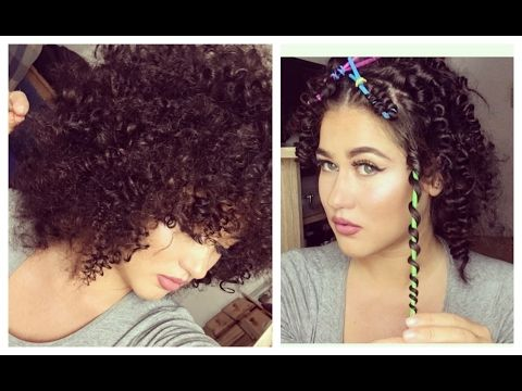Frisur Afro Locken  Friseur