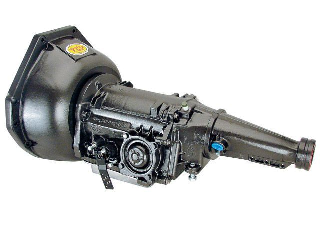 2000 Lexus ES300 Transmission Assembly 617.00