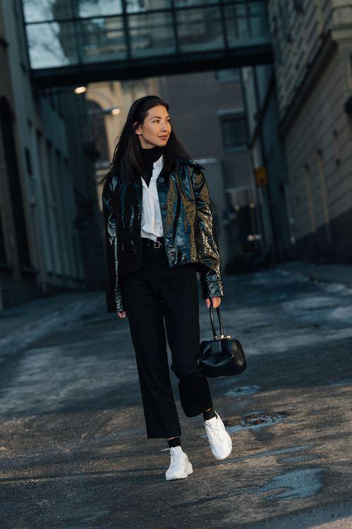 Em Stockholm Escort Girl Stockholm