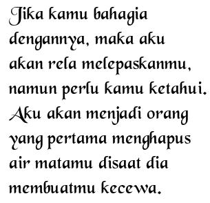 Pin Di Words