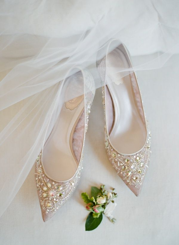 Rene Caovilla Bridal Shoes Spring Wedding Shoes Wedding Shoes