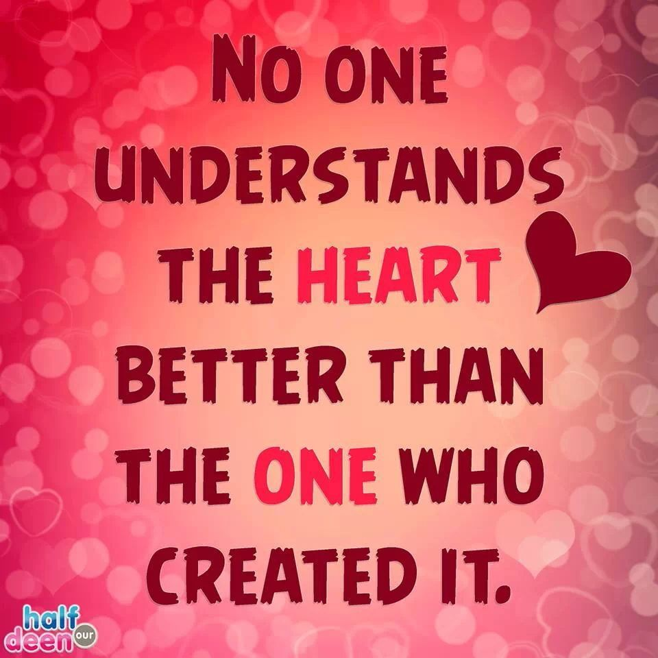 God is great quotes i like pinterest islam