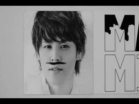 Miyano Mamoru Live Tour 2016 Generating Short Movie Short Movie Movies Tours