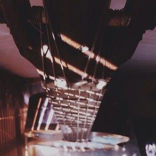 #music #guitar