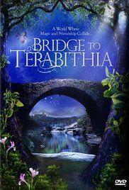 The Bridge To Terabithia Download Free