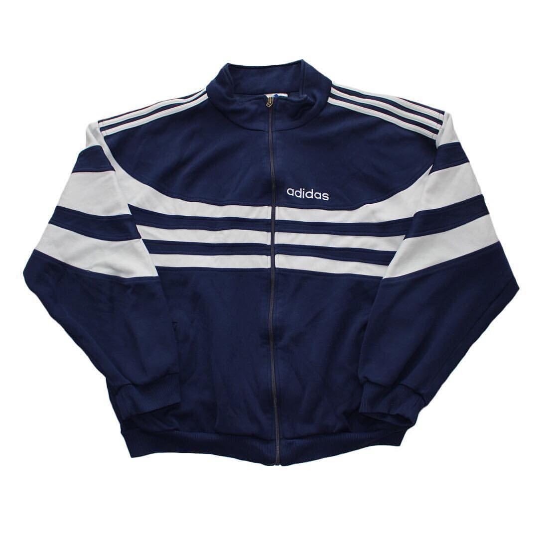 Disponible ✅ Veste Adidas Taille | Veste adidas, Veste et