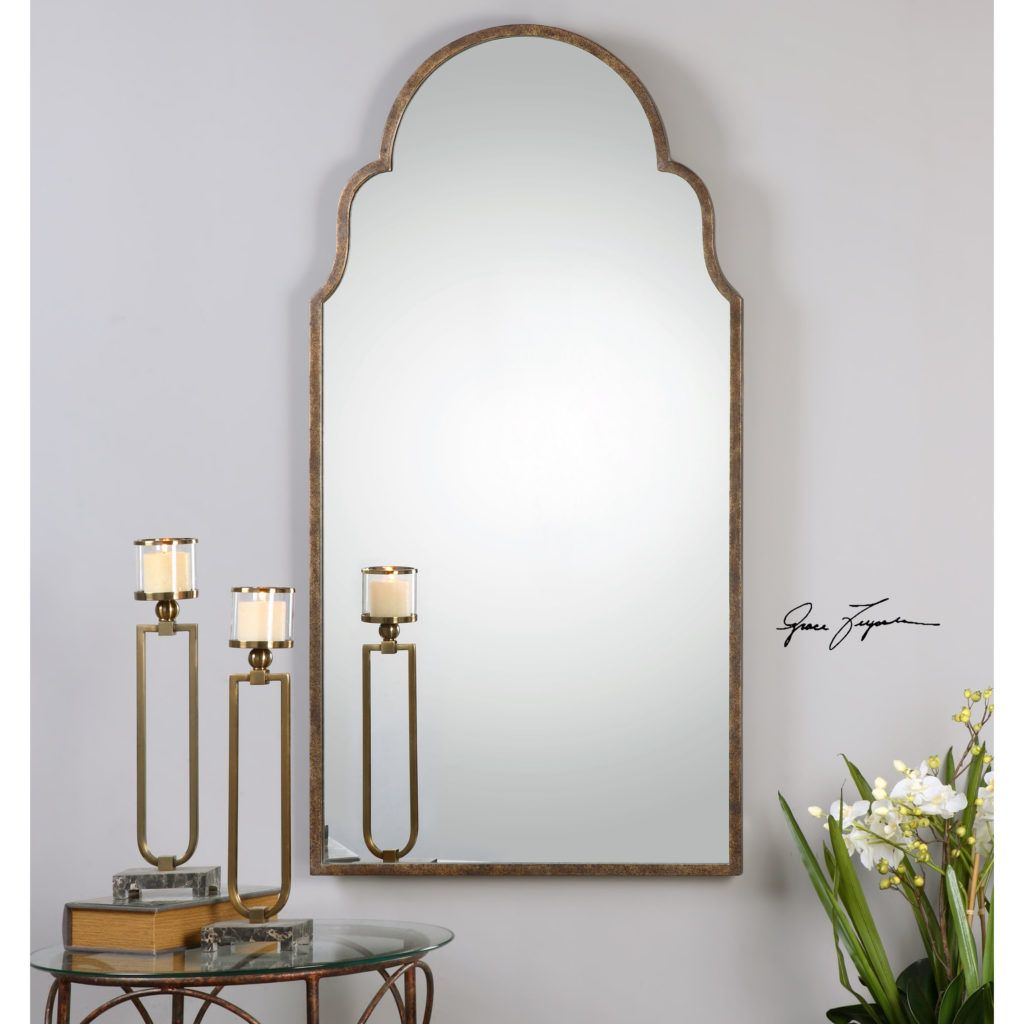 leaning of gold floors wall sale buy antique mirror master f furniture at medium floor for full length mirrors large l id vintage size silver ornate