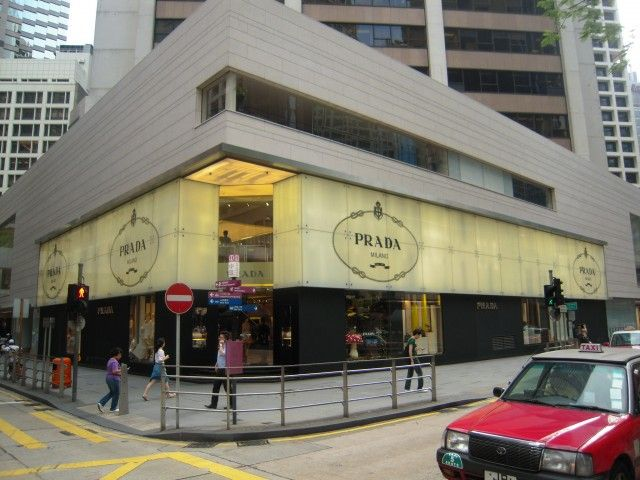 Best Luxury Stores In Central Hong Kong Maosuit Luxury Store Central Hong Kong Luxury