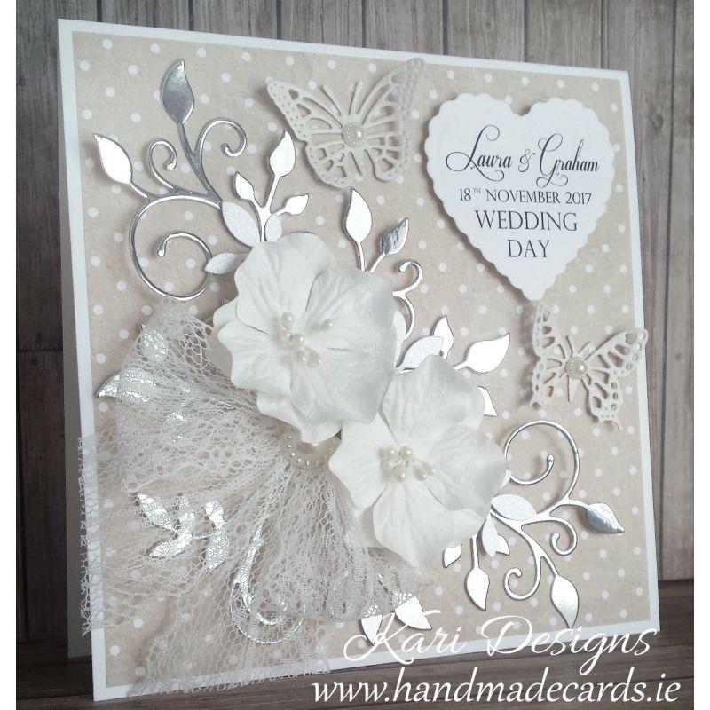 открытка на свадьбу ручной работы формат а4 видами облицовки потолка