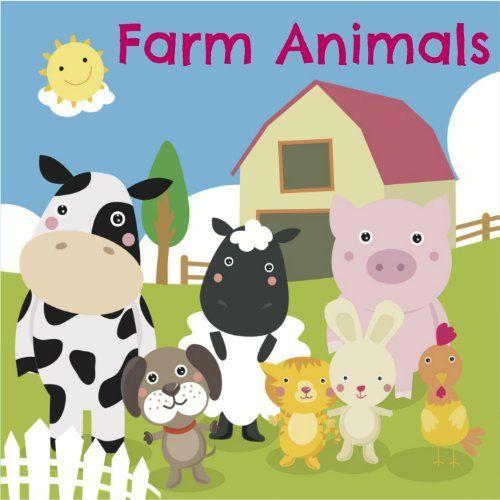 Amazon com: Down on Grandpa's Farm: The Kiboomers: MP3
