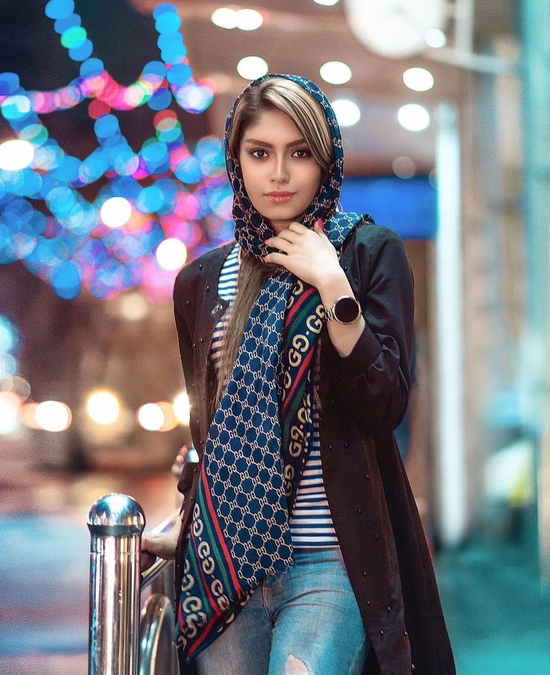 Girl stripped pretty iraqi girls